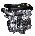 Opel Motor B10XFT Einlass-Seite Aufgeschnitten.jpg
