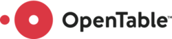 OpenTable logo2.png