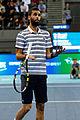Open Brest Arena 2015 - huitième - Paire-Teixeira - 172.jpg