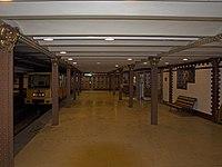 Opera Station platform.jpg