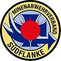 Operation Südflanke.jpg