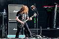 Opeth - Wacken Open Air 2015 - 2015212182138 2015-07-31 Wacken - Sven - 1D MK III - 0460 - 1D3 2413 mod.jpg