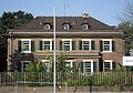 Opladen Villa Berliner 3.JPG
