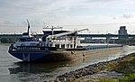 Ora Et Labora (ship, 2005) 004.JPG
