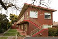 Orange NSW Skillion Roof.jpg