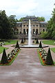 Orangerie, Fulda.jpg