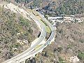 Orco Feglino-autostrada A10 dei Fiori.jpg