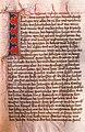Ordensbuch1443.jpg