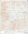 Ordnance Survey One-Inch Sheet 47 Glencoe, Published 1954.jpg
