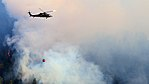 Oregon Army National Guard supports Stouts Fire 150805-Z-PL993-060.jpg