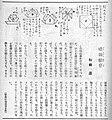 Origami frog in Taiwan 1943-02.jpg