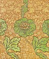 Original William Morris's patterns, digitally enhanced by rawpixel 00027.jpg