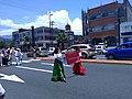 Orizaba International Folk Fest 2017 135.jpg