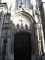 Orléans - église Notre-Dame-de-Recouvrance (04).jpg