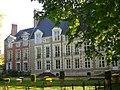 Orléans - jardin de la vieille intendance (02).jpg