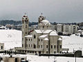 Orthodox church in Amman1.jpg