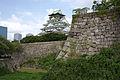 Osaka Castle 04s5s4272.jpg