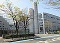 Osaka International School of Kwansei Gakuin.jpg