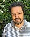 Oscar Gacitúa.jpg