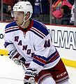 Oscar Lindberg - New York Rangers.jpg