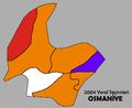 Osmaniye2004Yerel.png