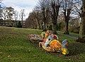 Osnabrück - Bürgerpark 02.jpg