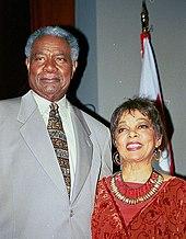 Ossie Davis - Wikipedia