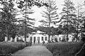 Ostgota Nation 1a hus Orangeriet Linnetradgarden Otsis cut.jpg