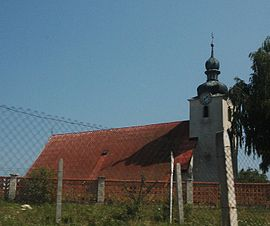 Osuske church.jpg