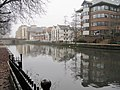 Other side of the Kennet - geograph.org.uk - 2218939.jpg