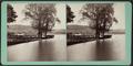 Otsego Lake, by Smith, Washington G., 1828-1893 2.png