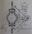 Ottův slovník naučný - obrázek č. 3042.JPG