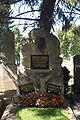 Ottakringer Friedhof - Anton David.JPG