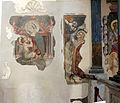 Ottaviano nelli (attr.), maestà e comunione della maddalena.JPG