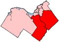Ottawa-nepeancarleton.PNG