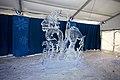 Ottawa Winterlude Festival Ice Sculptures (35566938125).jpg