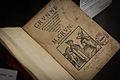 Ottmar Nachtgall Grunnius sophista 1522.jpg