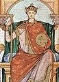 Otto II (HRE).jpg