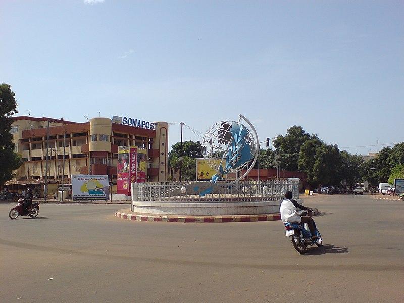 Ouagadougou-bf (1).JPG