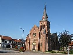 Oud-Turnhout - Sint-Antonius Abtkerk.jpg