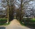 Oud-Valkenburg, Schaloen, omgeving02.jpg