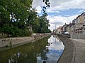 Oullins - Canal Yzeron 2 (août 2019).jpg