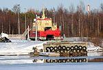 Oulu V4 Toppila 20130411.JPG