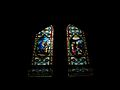 Our Lady of the Sacred Heart Church, Randwick - Stained Glass Window - 009.jpg