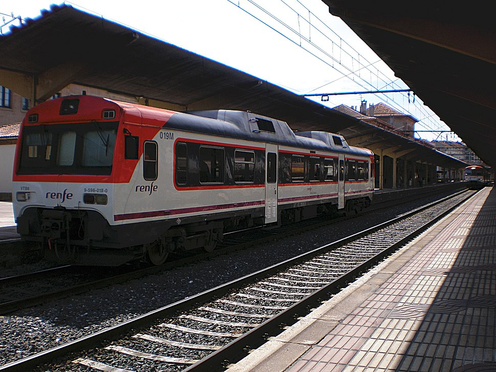 Ourense 30-07-2008 02 596 592