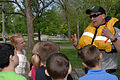 Outdoor education STEMs into great learning opportunity 130502-A-EO110-014.jpg