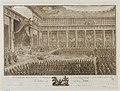 Ouverture des États généraux à Versailles le 5 mai 1789.jpg