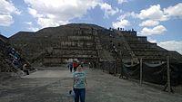 Ovedc Teotihuacan 41.jpg