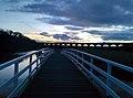 Over the old horse bridge - panoramio.jpg