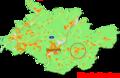 Overath Karte Ortslage Marialinden.png